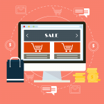 Essentials of an E-Commerce Site
